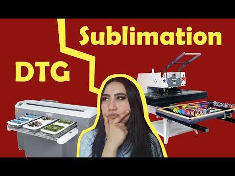 mp4 Digital Printing Vs Sublimation, download Digital Printing Vs Sublimation video klip Digital Printing Vs Sublimation