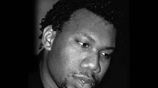 Krs-One - 9 Elements