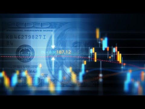 Akcijų pasirinkimo naujienos