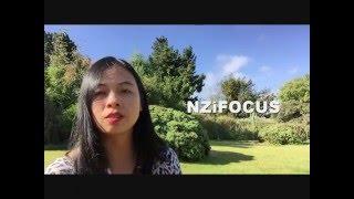 Du Học New Zealand NZiFOCUS - Bí Quyết Xin Học Bổng