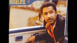تحميل اغاني Cheb Khaled, Faudel & Rachid Taha - Ya rayah MP3