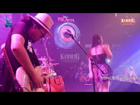 , title : 'KONEG LIQUID feat Via Vallen ~ Rakuat Mbok  [LIVE CONCERT - Liquid Cafe] [Cover - Dangdut Koplo]'