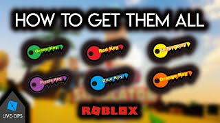 codes for parkour simulator roblox wiki