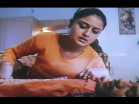 Tamil New Full Movie # Kadhal Kondein Movie Part 4 | Dhanush,Sonia Agarwal