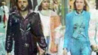 Abba  Ring Ring  (1973) (Swedish Version) (Stereo)