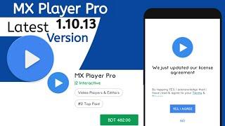mx player pro apk cracked 1.9.10
