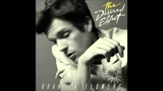 Brandon Flowers - Dreams Come True