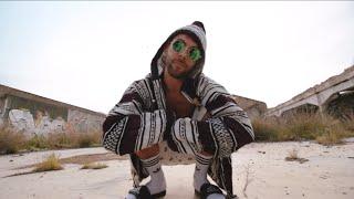 Trapo - Don Patricio  (Video)