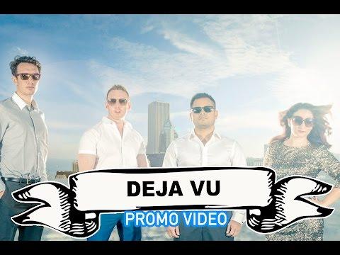 Deja Vu Video