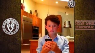 BEST Jacob Sartorius Vines // TOP FUNNY VINE COMPILATION 2015