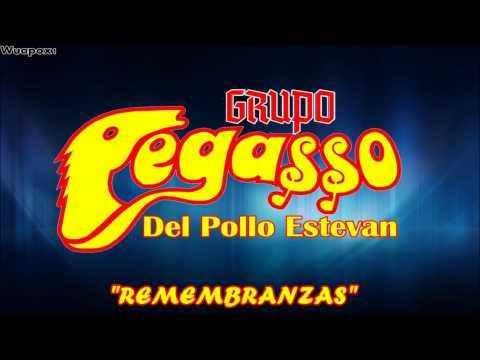 "Grupo Pegasso ""Reflexiona"""