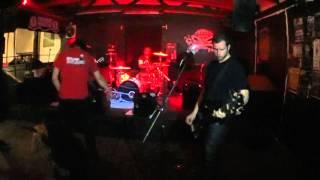 Video Modra Vopice, Amoclen, 16.3.2016