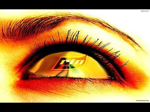 Ухудшение зрения на один глаз лечение