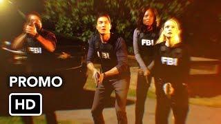 Esprits Criminels - 14.11 - Bande-annonce VO