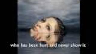KHOD TÉLÉCHARGER ALAYA.MP3 GRATUIT BALAK ELISSA