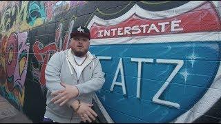 Interstate Fatz - This MC feat. Aja (Official Video)