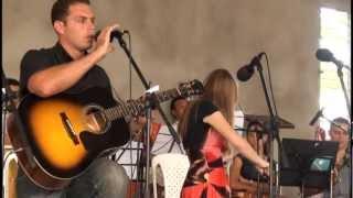 preview picture of video 'Gravado na reunião da igreja em Santa Clara-Cuba no dia 18/03/2012'