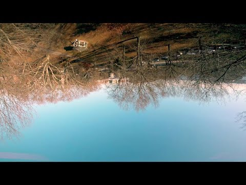 winter-flow-fpv-freestyle