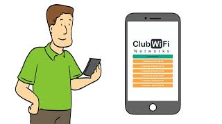 Clubwifi Launches latest help videos