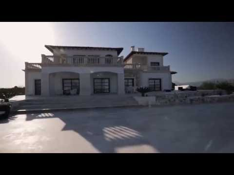 Beautiful Real Estate Video | THE FLOOR PLANET