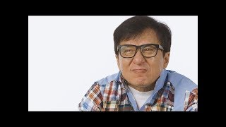 Jackie Chan Is A LEGEND Funny Moments