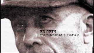 Church Of Misery - Plainfield (Ed Gein)