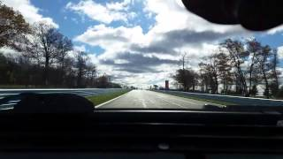 preview picture of video 'ChumpCar Northeast Chumpionship at Watkins Glen Int'l'