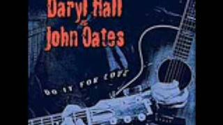 Daryl Hall - Do It For Love video