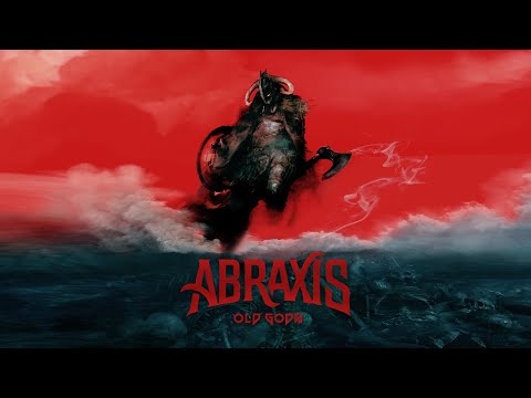 Abraxis - Old Gods