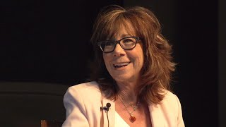 Drop Dead Gorgeous with Mindy Sterling - Women in Comedy