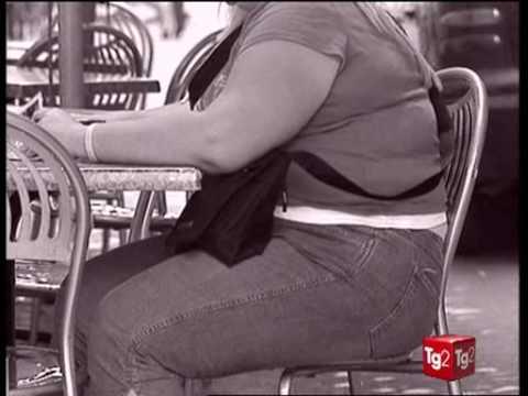 Diabete, zucchero nelle urine come piombo