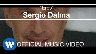 Sergio Dalma - Eres