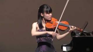 クラシックヨコハマ第2回 2009年12月20日