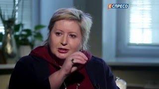 Список Канфера | Ольга Романова