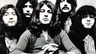 Deep Purple ~ Our Lady