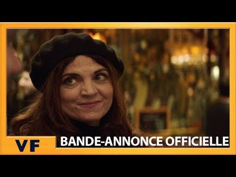 Les Bonnes Intentions Twentieth Century Fox France