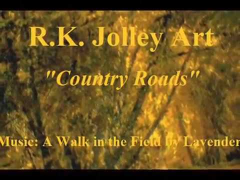 Thumbnail of Country Roads