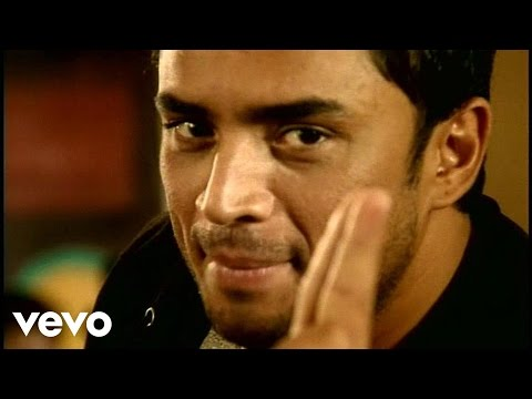 No Me Hagas Sufrir - Manny Manuel (Video)