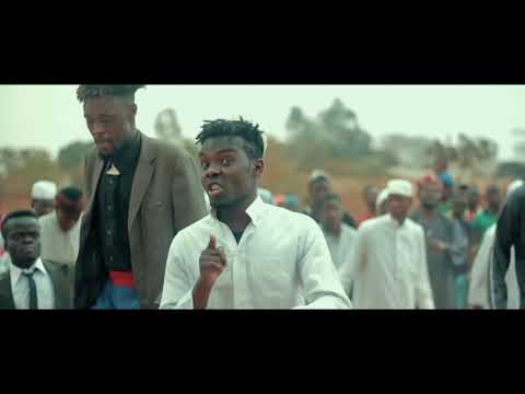 Download P.O Rhyming & Wikise - Kwende Official Video (Dir Nk) HD Mp4 3GP Video and MP3