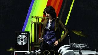 Julian Casablancas - Glass (Acoustic @ Viva Radio studios)