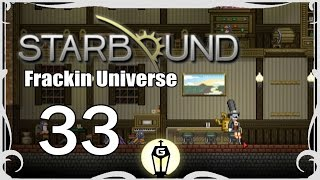 Starbound Lets Play Episode 2 Very Human Troubles (1 49 MB
