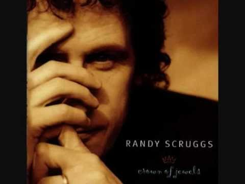 Passin' Thru (Song) by Joan Osborne and randy scruggs
