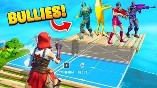 Fortnite SMARTEST 200 IQ Plays OF ALL TIME!