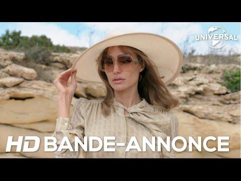 Vue Sur Mer / Bande-Annonce Officielle 2 [Au cinéma le 9 décembre]