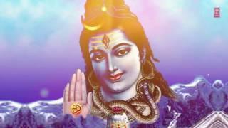 Morning Shiv Bhajan,Jaago Jaago Hey Bhole Baba,HARIHARAN, ANURADHA PAUDWAL,HD Video,Om Shiv Bhajan