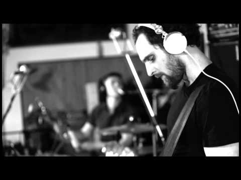 Piano - PIANO - It Won`t Destroy Me - live at Jamor studio