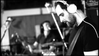 Video PIANO - It Won`t Destroy Me - live at Jamor studio