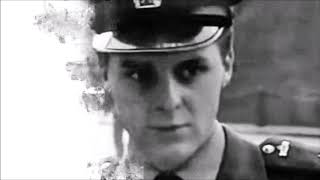 Video Člověk v plísni - Iluze změny (lyric video)