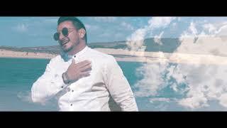Charbel   É MI ( Official Video 4K )