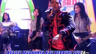 Gery Mahesa - Tajamnya Cinta (Official Music Video)